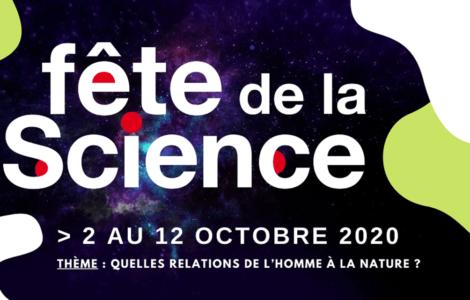 Fête de la Science Maison Garonne