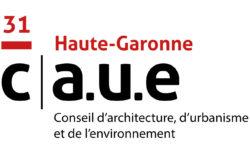 logo Conseil d'architecture, d'urbanisme et de l'environnement