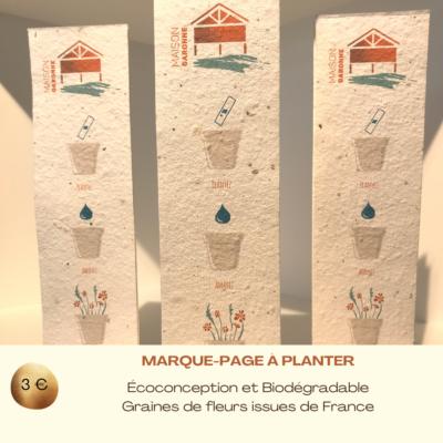 Boutique Maison Garonne